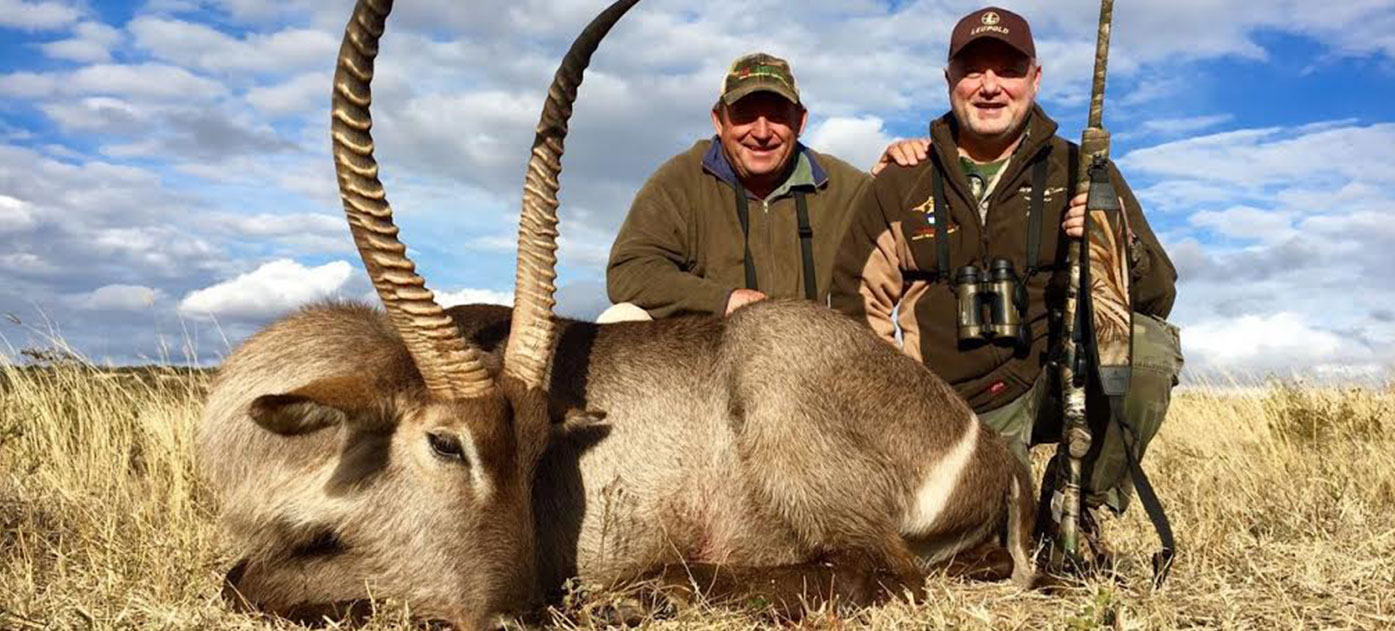 images/hunting_rates/waterbuck1.jpg